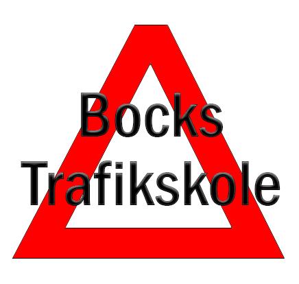 Bocks Trafikskole